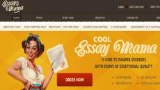 essaymama.com review