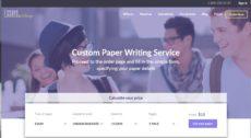 Essayswriting-org
